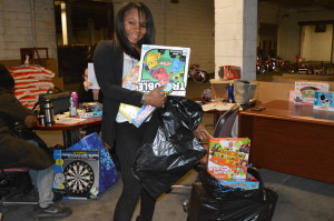 Holiday Toy Drive2