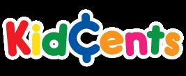 KidsCentslogo